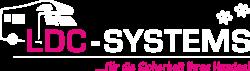 LDC-Systems